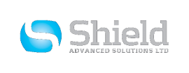 Shield Advanced Solutions