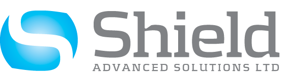 Shield Advanced Solutions Support